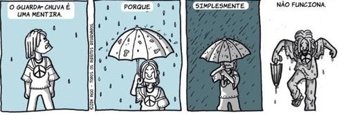 0038-esbocais-umbrella-is-a-lie.jpg