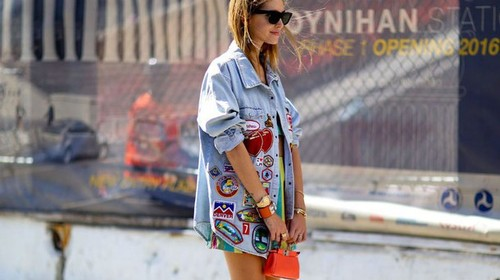 denim-jacket-diy-fashion-jean-jacket-Favim.com-372