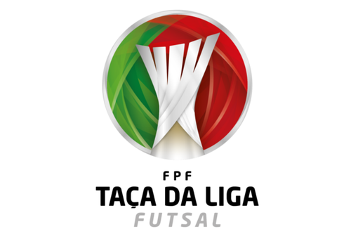 taca_Liga_futsal.png