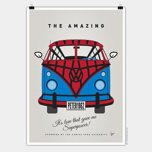 volkswagen-T1-superhero-rides-designboom03.jpg
