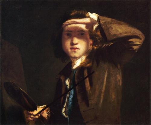 1024px-Self-portrait_c.1747-9_by_Joshua_Reynolds_(