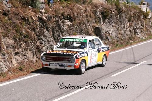 Caramulo Motorfestival 2008  (30).jpg