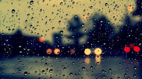 http://16outravez.files.wordpress.com/2012/11/chuva1.jpg