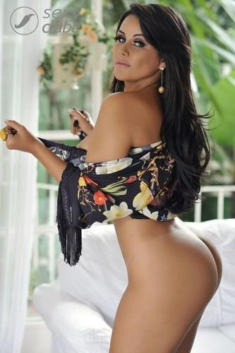 Cláudia Pires 2