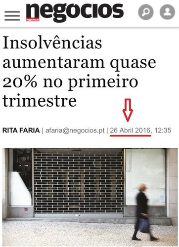 jornal negócios 26 Abril.jpg