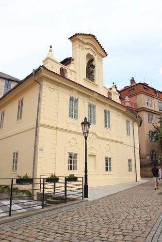 IMG_1348 Praga