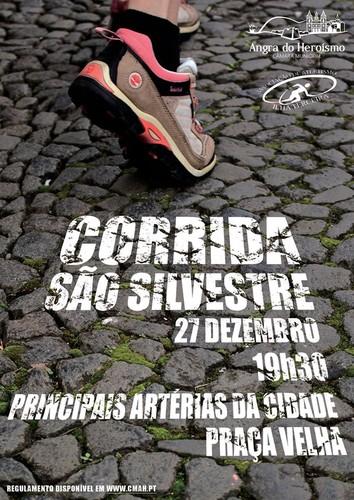 Cartaz São Silvestre.jpg