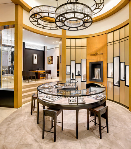 Jaeger-LeCoultre-New-York-Boutique-flagship---2.jp
