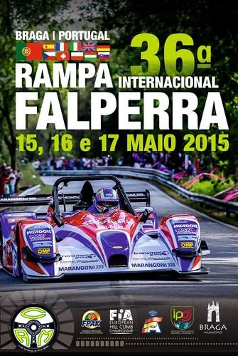 Cartaz Rampa Falperra.jpg