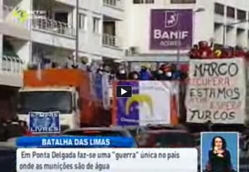 Batalha Limas.jpg