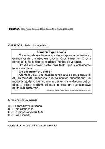 simulado-10-aluno-silbico-3-638.jpg