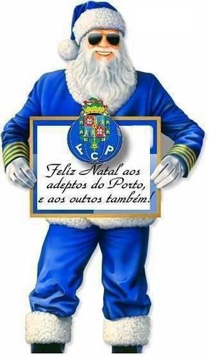 Pai Natal FCP.jpg