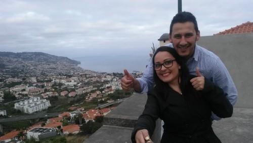 Madeira (81).jpg