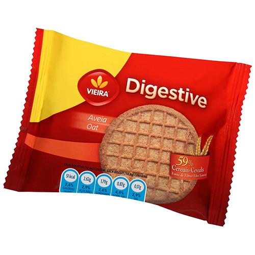 Digestive-Aveia-Dose.jpg