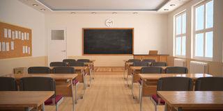 o-interior-da-sala-de-aula-rendição-d-63568837.j