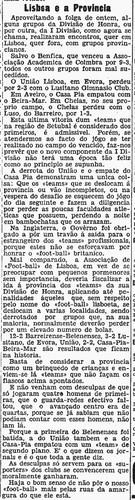 1929-30-fcb 12 belenenses-2 particular nov 1929-.J