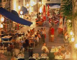 Dubrovnik 05.png