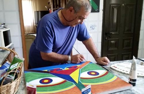 Atelier de pintura.jpg