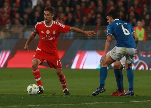Belenenses_Benfica_2.jpg