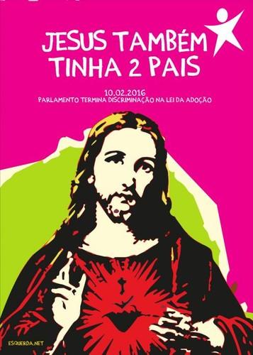 af_cartaz_jesus_2_0.jpg