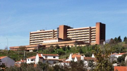 Hospital-de-Abrantes-01.jpg
