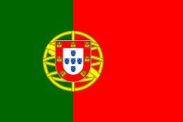 Bandeira de Portugal. In. wikipedia.png