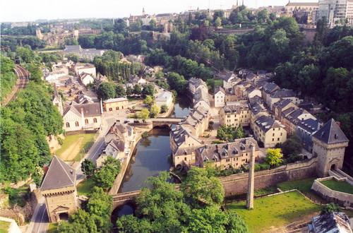 Luxemburgo 02.jpg