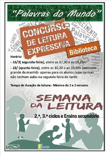 Palavras do Mundo - Leitura expressiva.jpg