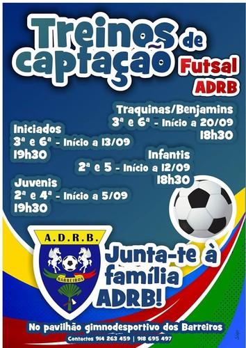 CAPTAÇAO.jpg