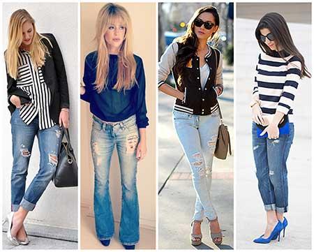 AML-moda das calças rotas.png