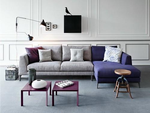 sofa-cinza-22.jpg