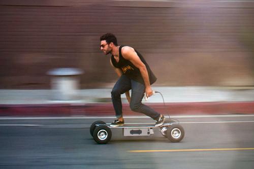 E-Glide-Powerboard-All-Terrain-Electric-Skateboard