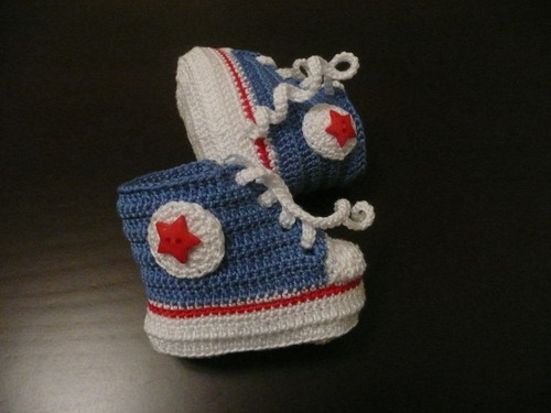 ALL STAR CROCHET AZUL.JPG