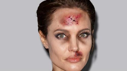 violencia domestica.jpg