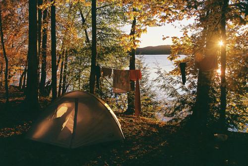 acampar charme fabuloso.jpg