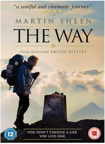 The-Way-a-movie-with-Martin_sheen.png