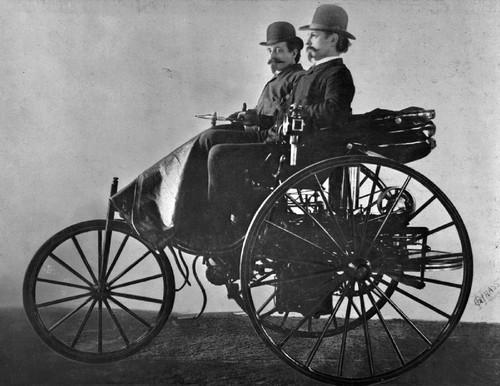 benz-patent-motorwagen-04.jpg
