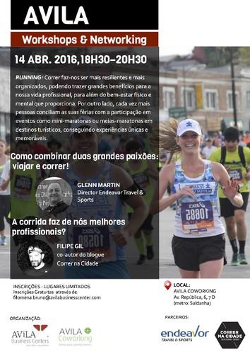 ABRIL2016-Workshop Corrida3.jpg