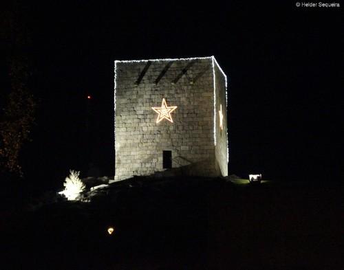 Torre de Menagem - HS.jpg