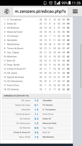 Screenshot_2015-05-11-11-26-50.png