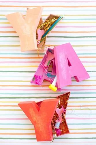letras-decorativas-3.jpg