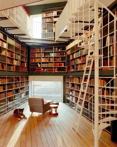 casa_de_nerd_livros_07.jpg