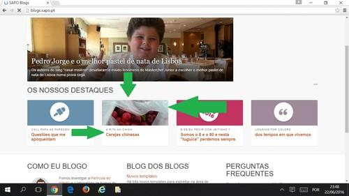 blog_062016_destaque.jpg