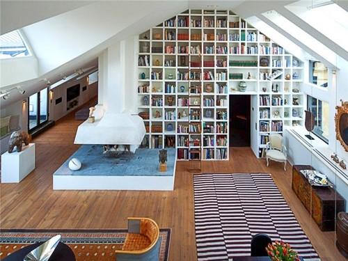 casa_de_nerd_livros_08.jpg