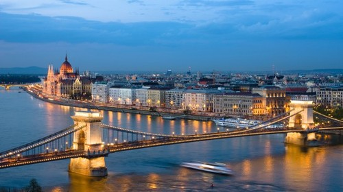 Budapeste 01.jpg