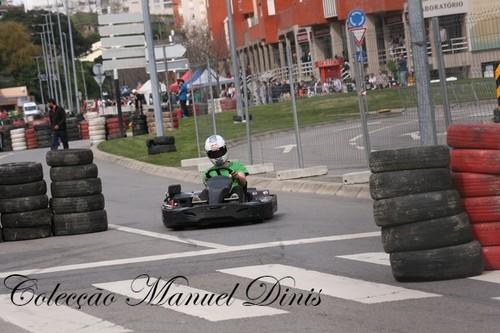 4 Horas de Karting de Vila Real 2015 (27).JPG
