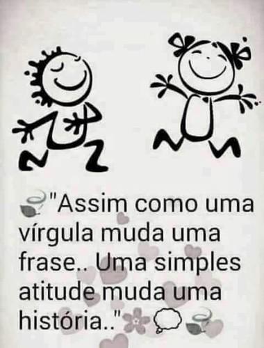 FB_IMG_1471927577050.jpg