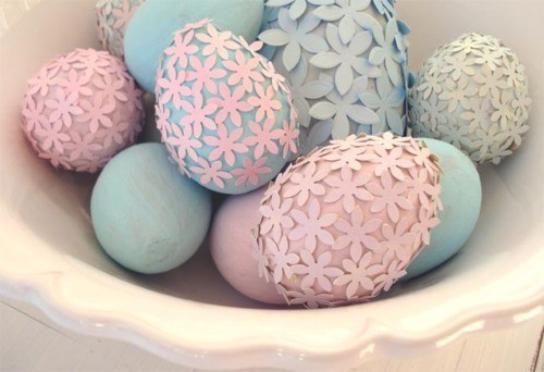 ovos-pascoa-decorados (5).jpg