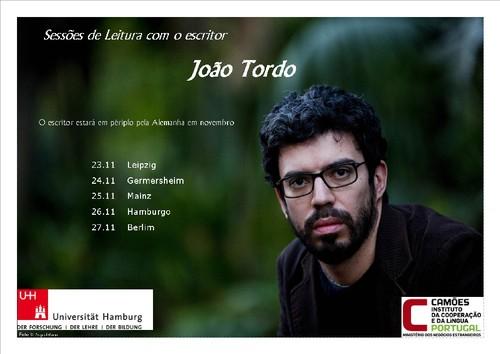 Publisher Joao Tordo Embaixada.jpg
