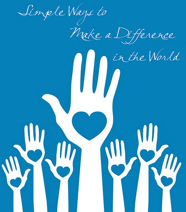 make a difference.png